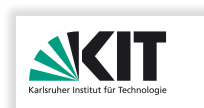 Keramikforschung Karlsruhe